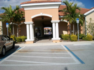 contact us cape coral